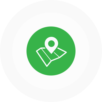 home pin icon2